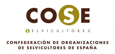 COSE - Conferderación de Organizaciones de Selvicultores de España