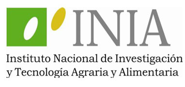 INIA Instituto Nacional de Investigacion y Tecnología Agraria y Alimentaria