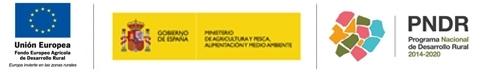 logo proyecto coniferas