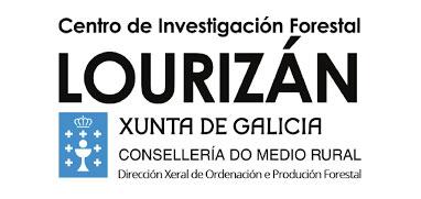 Lourizán Xunta de Galicia - Consellería do medio rural