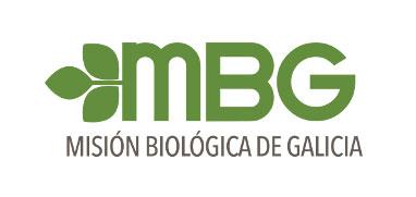 Misión Biologica de Galicia